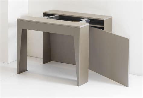 tavolo trasformabile tavolo marvel tavolo trasformabile progetto sedia
