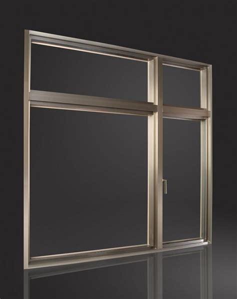 casement window windows casement window