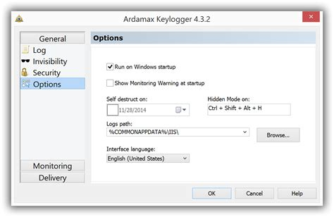 Remote Keylogger Full Version | full version of ardamax keylogger remote keylogger the