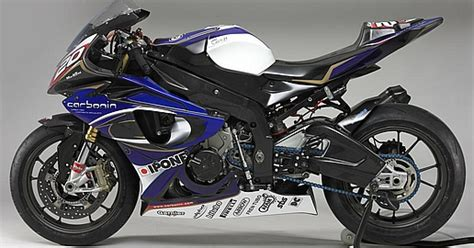 Model Kit Bmw S1000 Rr bmw s1000rr racing reviews prices ratings with various