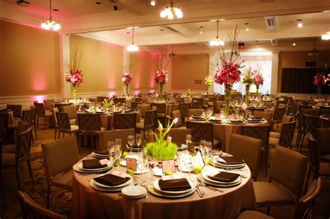 Wedding Accessories Website by Wedding Accessories Premium Business Directories Free