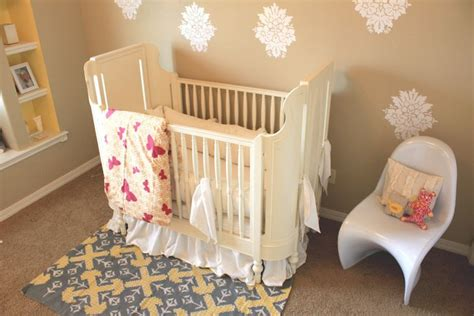 Full Reviews Of The Best Baby Cribs And How To Buy Different Types Of Baby Cribs