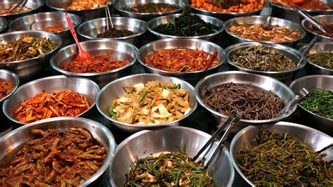 Traditional Food Essay by Korean Traditional Food Essay Food