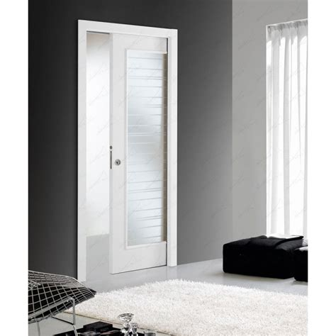 vetro porta interna liscio vetro porta interna laminata vetro escluso