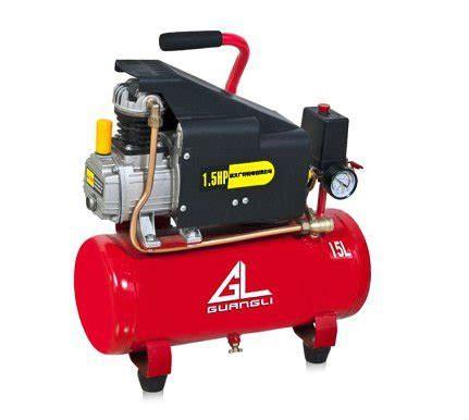 Jerigen Tempat Air Portable 15l 1 hp mini portable air compressor buy air compressor 1hp air compressor held air