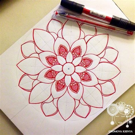 1115 best henna images on 1115 best mandala images on drawings