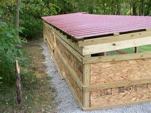 how to build a simple wood storage shed 23 wood project and diy