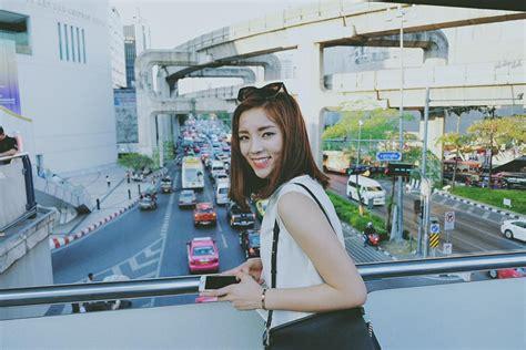 Macbook Pro Di Thailand ká duy 234 n tä ng c 226 n khi du lá ch bá i á th 225 i lan singapore ky