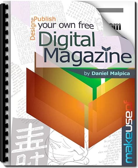 design your magazine online free pin by samuel hansen on blogging pinterest
