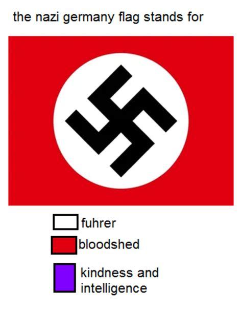 color representation the flag means flag color representation