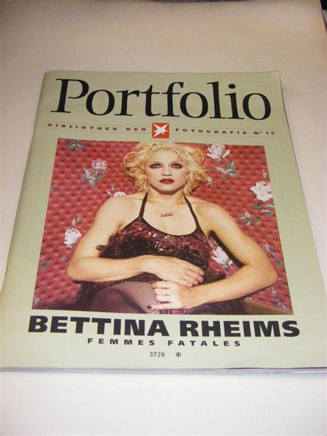 bettina rheims multilingual edition books rheims bettina zvab