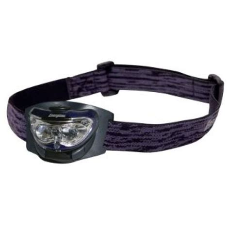 energizer rugged led headlight energizer
