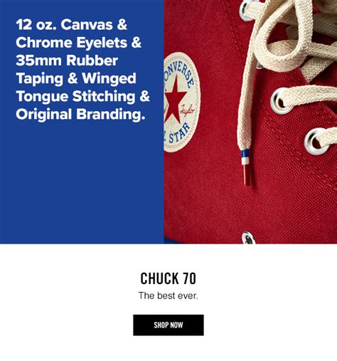 Dw Bwr Canvas Limited Edition converse official uk store converse