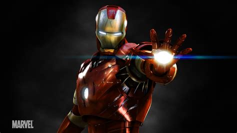 iron man reverse engineering future materials