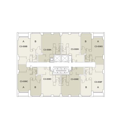 nyu palladium floor plan nyu palladium floor plan nritya creations academy of dance