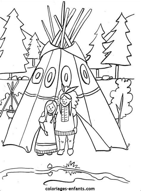 chumash indian coloring page chumash native american page coloring pages
