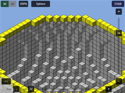 minecraft layout maker plotz minecraft sphere generator