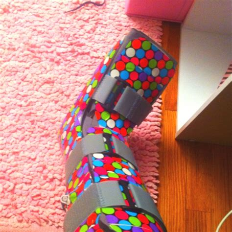 Decorate Your Cast by 17 Best Images About Cast Bling On A Well