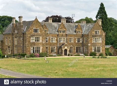 english manor house english manor house stock photos english manor house stock images alamy