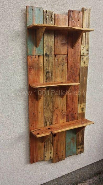 canapé en palette plan meuble en palette 43 id 233 es 8 astuces pour un mobilier