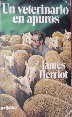 libro un veterinario en apuros de james herriot descargar gratis ebook f 237 sico sol gonz 225 lez s review of un veterinario en apuros