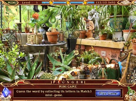free full version hidden object games no trials for pc hidden object crosswords 2 free download full version