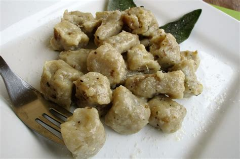 bimby cucina costo gallery of ricetta insalata russa bimby fidelity cucina