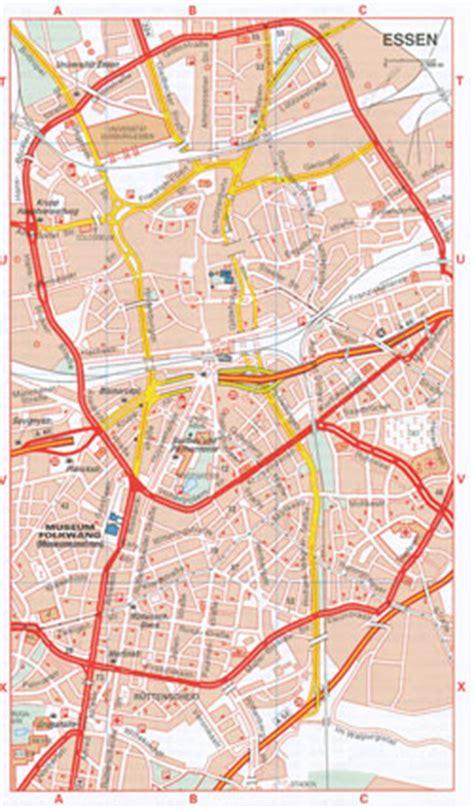 Map Voucher 300000 germany benelux austria switzerland republic