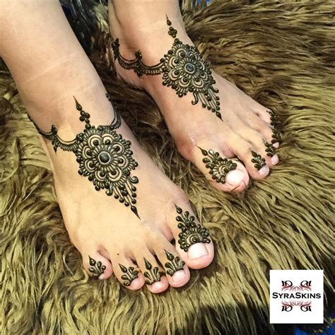 henna tattoo designs for feet and legs mehendi design mehendi designs