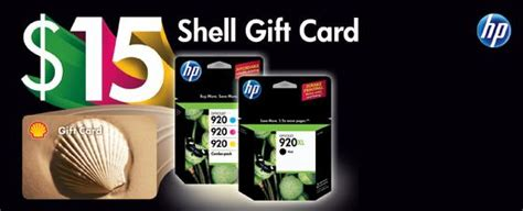 Buy Shell Gift Card - squash s ridgefield office supply