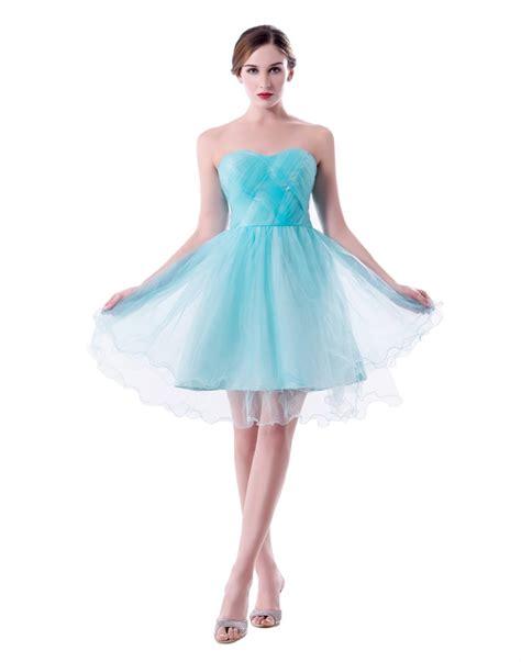 1273 Lvlb Minidress Purple dress dress images
