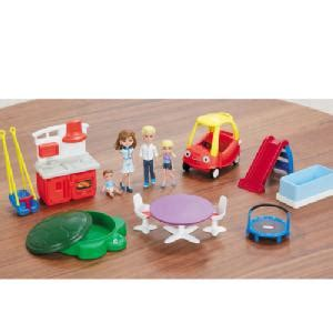 little tikes doll houses little tikes place dolls house buy toys from the