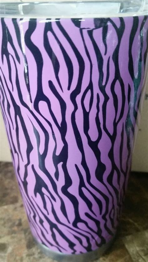 pattern yeti cup 1000 images about yeti cups on pinterest cheetah print