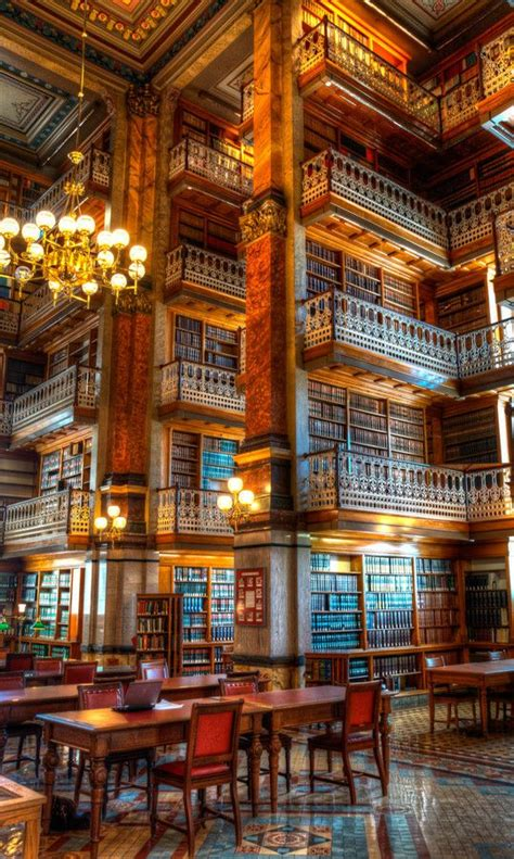 iowa law library the state law library of iowa by abi page on 500px b