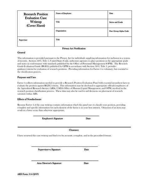 How To Write Up A Resume by Writing Up A Resume Jose Mulinohouse Co