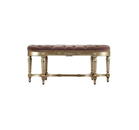 henredon bench 17 best images about adriana on pinterest ottomans kyle richards and housewife