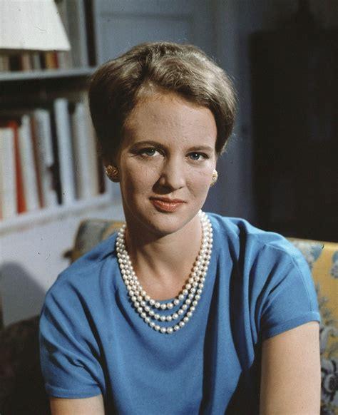 film queen denmark laurence margaret ii biography