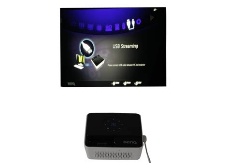 benq gp2 mini projector review benq joybee gp2 review trusted reviews