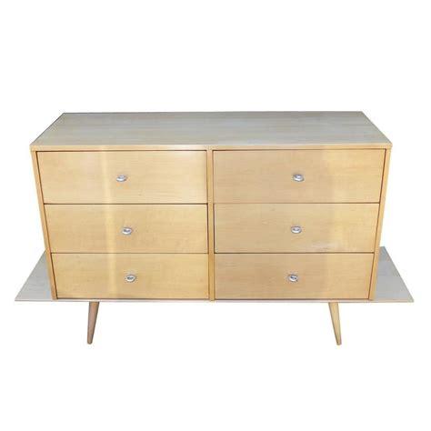 Mid Century Modern Dresser For Sale by Italian Mid Century Modern Dresser For Sale At 1stdibs