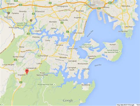 Resume Assistance Sutherland Shire Sutherland Shire Mould Removal By The Experts