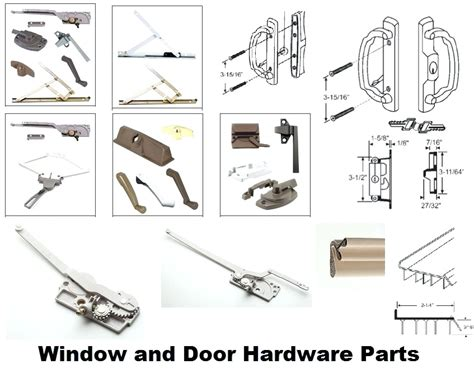 aluminum awning window parts aluminum awning parts awning parts aluminum awning window