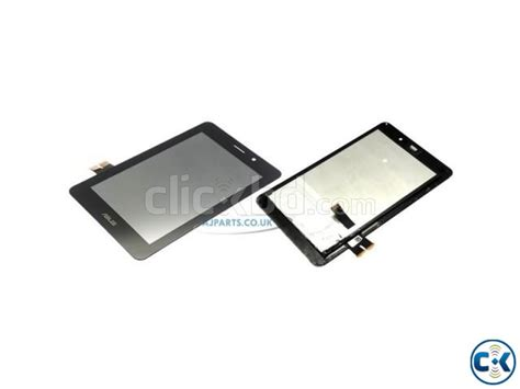 Hp Asus K012 Asus K012 Tablet Pc Touch Change Clickbd