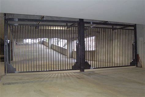 parking gates galaxy gates commercial residential