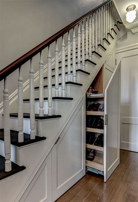 Walk In Closet Ideas 45 creative ideas to store your shoes shelterness