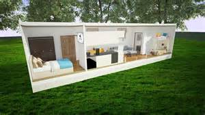 Alpha tiny homes tiny container homes for sale shipping