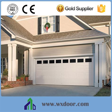 16x7 Garage Door Prices by 16x7 Garage Door Buy 9x8 Garage Door Guardian Garage