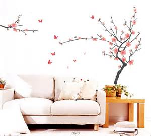 painting ideas for bathroom walls interior tree wall painting room decor for