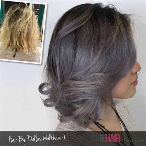 images of salt peppe hair dye 511 best images about my salt and pepper hair on pinterest