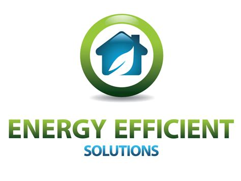 the house call company and energy efficient solutions
