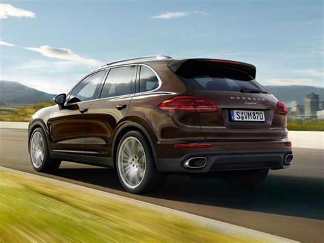 Rent Porsche Germany porsche rental germany porsche cayenne diesel suv hire